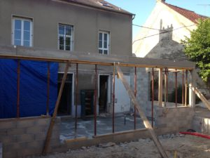 extensions_maisons
